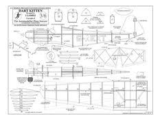 home built aircraft plans toni clark plans pitts s1s saferbrowser yahoo image search