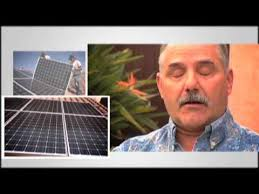 solar alliance of america inc 60 second commercial