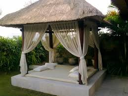 Outdoor Daybed With Canopy Outdoor Daybed With Storage Best Outdoor Daybed Plans U2013 Home