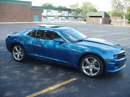 2010 blue camaro wanted 2010 aqua blue 2ss rs camaro5 chevy camaro forum camaro
