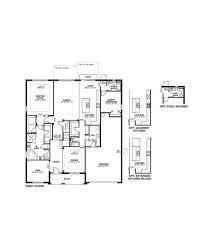 mi homes floor plans grandsail iii plan lakeland florida 33810 grandsail iii plan