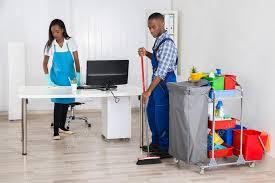 nettoyage bureau mâles et femelles produits de nettoyage nettoyage bureau