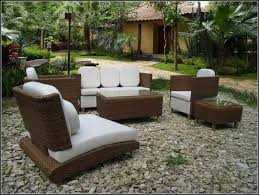 Patio Furniture Sets With Fire Pit by Patio Costco Fire Pit Conversation Sets Patio Furniture