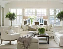 living room cozy modern white 2017 living room design ideas with