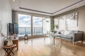 spot chambre à coucher design interieur plafond moderne plafond suspendu corniche
