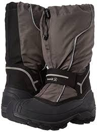 s kamik boots canada s kamik winter boot liners mount mercy