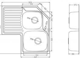 Standard Kitchen Base Cabinet Sizes Standard Cabinet Depth Yeo Lab Com