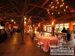 rustic wedding venues in ma quonquont farm spa whately ma barn weddings rob