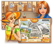 free download game jane s hotel pc full version jane s hotel mania pc game time management action arcade game