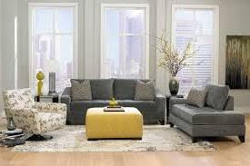 marvellous yellow ottoman coffee table u2013 yellow coffee table