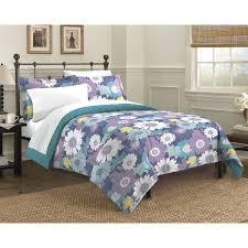 Bedroom Chic Teen Vogue Bedding by Bedroom Design Tween Bedroom Ideas With Floating Shelves And