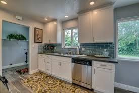 roseville home in contract roseville calif realtor