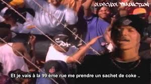 1st Of The Month Meme - bone thugs n harmony 1st of tha month clip vidéo traduction