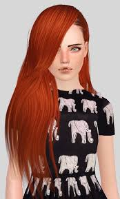 the sims 3 hairstyles and their expansion pack alesso s anchor hairstyle retextured by forever and always for