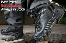 buy safety boots malaysia uniexpress dc supply worldwide corporate uniforms and