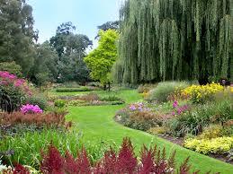top 12 gardens to visit in the uk in 2015 appleyard blog