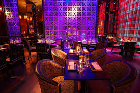 Top Ten Cocktail Bars London First Date Ideas The Best Bars In London London Evening Standard
