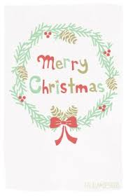 sweet christmas wishes nadal pinterest xmas christmas cards