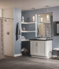 home design e decor shopping online home design app 3d homepage idolza