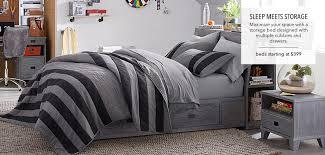 teen bedroom furniture pbteen