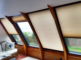 custom window treatments mattapoisett ma custom window products