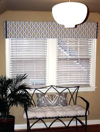 Blinds For Replacement Windows Window Blinds Window Blind Valance Blinds Replacement Window
