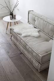 floor sofa sofas wonderful small floor floor level low sitting