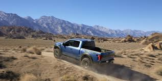 Ford Raptor Rally Truck - ford exec says 2017 f 150 raptor will have 450 hp from ecoboost v6