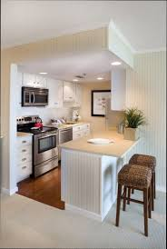 cuisine pour studio meuble cuisine de pour studio ikea céleste conception maison petit