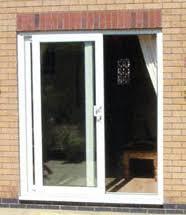 Aluminium Folding Patio Doors Bi Fold And Patio Doors Gartstang Windows