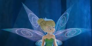 jingles tinker bell movie review u2013 objection network