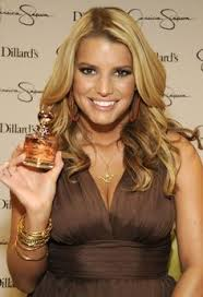 jessica ann simpson born july 10 1980 age 33 abilene texas