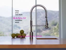 buying a kitchen faucet how to choose the best discount kitchen faucet best kitchen