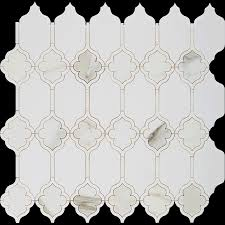 just design visualizer to design your feature wall by arizona tile