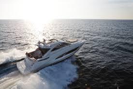 510 sundancer irwin marine