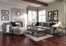 Prescott Collection Laminate Flooring Brighton 2280 Sofa Collection Sofas And Sectionals