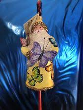 breen ornaments ebay