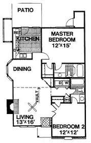 Small Floor Plans Floor Plan For 20 X 24 Cabin Kit Cabin Pinterest Cabin Kits