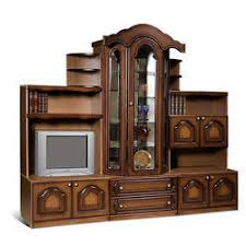 wooden furniture modular wood furniture wood furniture wholesale