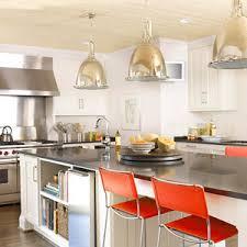kitchen lighting ideas kitchen lighting ideas