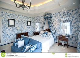 modele tapisserie chambre papier peint pour chambre fashion designs