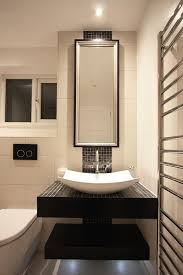 luxury small bathroom ideas 20 luxury small bathroom design ideas 2017 2018 decorationy