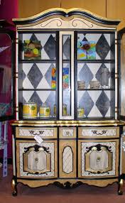 cabinet appealing china cabin china cabinets amazing china