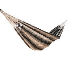 large family size raya natural hammock by emilyhannah ltd