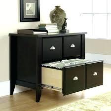 file cabinet credenza modern file cabinet nightstand file cabinet credenza modern full image for