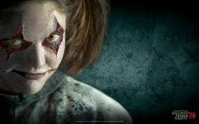 halloween horror nights jack universal orlando close up download exclusive halloween horror