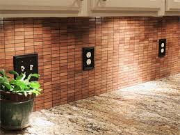 Best Backsplash Art Images On Pinterest Glass Tiles - Bamboo backsplash