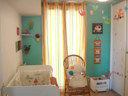 chambres bébé garçon peinture pour chambre bebe garcon