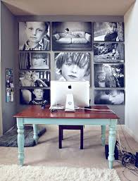 Home Interior Picture Frames Best 25 Photo Canvas Walls Ideas On Pinterest Canvas Wall