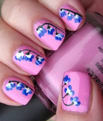 nail arts new designs choice image nail art designs